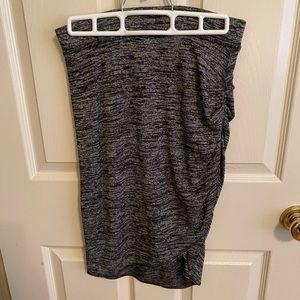 Wilfred Free Skirt